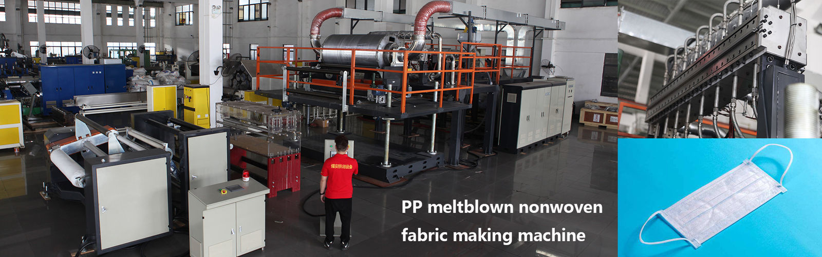 China best Plastic Sheet Extrusion Machine on sales