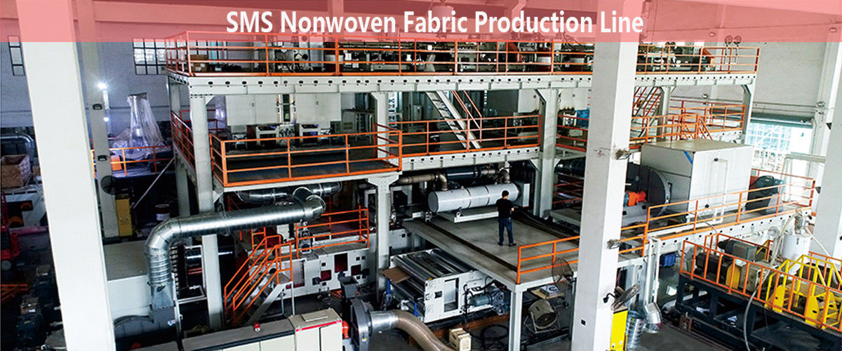 China best PP Hollow Sheet Extrusion Line on sales