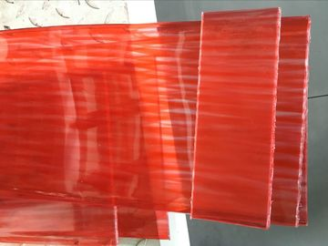 Cellulose Acetate Sheet Extrusion Machine, CA Spectacle Frame Board Extrusion Machine 1mm-6mm Thickness