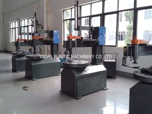 China 5HP PC / ABS PVC Edging Machine Automatic Knife Cutting ABB Inverter factory