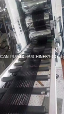 CA Spectacle Frame Sheet Extrusion Machine,Cellulose Acetate Sheet Extrusion Machine