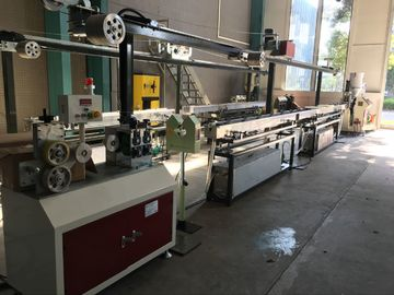 China Durable 3d Printer Filament Making Machine PLA Filament For 3d Printer factory