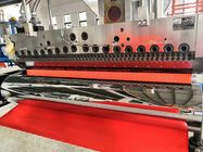PP Ribbon , PP Gift Wrap Ribbon Making Machine For Packing Gift , Promotion Gift supplier