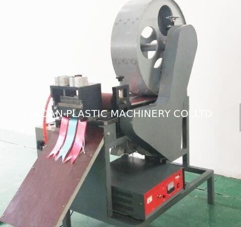 Butterfly Pull Bow Machine , Wedding Decoration Flower Bow Machine supplier